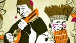Casa de la Literatura Peruana organiza conversatorio sobre 'La música en los pueblos andinos y amazónicos' - Noticias de soprano peruana