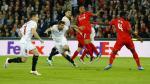 Sevilla derrotó 3-1 a Liverpool y se corona campeón de la Europa League por tercer año consecutivo [Fotos] - Noticias de madrid fox
