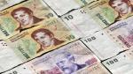 Argentina: Se elevó el suelo mínimo y seguro de desempleo a los trabajadores - Noticias de eva peron