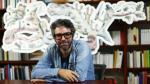 """Ricardo Siri Liniers: """"Somos una generación que el futuro va a odiar"""" - Noticias de fito espinosa"""