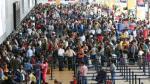 """Peruanos en Europa son considerados """"trabajadores y disciplinados"""", según Unión Europea - Noticias de irene horejs"""