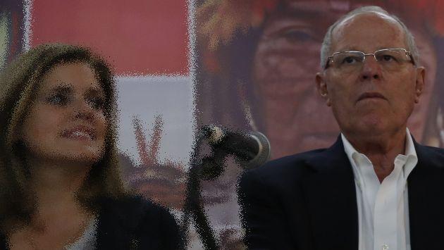 """Enrique Castillo: """"PPK no tiene capacidad para salir a atacar"""""""