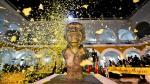 Gabriel García Márquez: Sus cenizas ya reposan en Cartagena de Indias [Fotos y video] - Noticias de la viuda negra