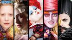 Estrenos.21: 'Alicia a través del espejo' y lo nuevo en la cartelera esta semana [Video] - Noticias de jodie foster