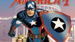 Capitán América: Fans indignados al conocer que superhéroe es miembro de Hydra - Noticias de tony stark