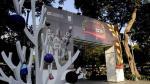 Artesanos vendieron cerca de S/875 mil en feria 'De nuestras manos' del Mincetur - Noticias de magali