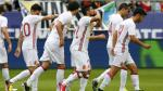 España venció 3-1 a Bosnia con dos golazos de Nolito en amistoso previo a la Eurocopa 2016 [Fotos y video] - Noticias de iñaki williams