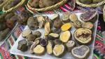 ADEX: Exportación de papa nativa peruana creció 211% en los últimos 5 años. (Trome)