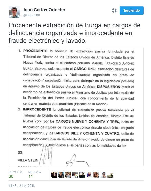 Manuel Burga