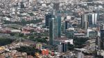 Lima lideró el índice de competitividad regional - Noticias de sistema financiero