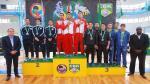 Río 2016: Perú consiguió seis medallas en Panamericano de Karate [Fotos] - Noticias de adulto mayor