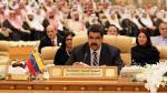 OEA adopta texto conciliador sobre Venezuela y niega la palabra a representante de Luis Almagro - Noticias de vía expresa