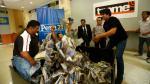 Perú21 paga tus deudas del mes: Estos son los 10 primeros ganadores de nuestro sorteo - Noticias de rodolfo zegarra