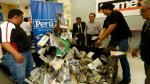Perú21 paga tus deudas del mes: Estos son los 10 primeros ganadores de nuestro sorteo - Noticias de maria vilchez