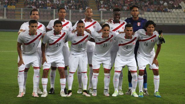 colombia pasa a semifinales sin jugar