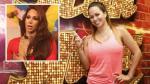 """Melissa Klug: """"Mi problema con Diego no fue por Melissa Loza"""" [Video] - Noticias de diego chavarri"""