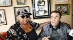 Augusto Polo Campos: Cantantes criollo rendirán homenaje al compositor - Noticias de scencia de la molina