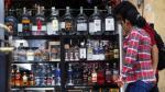 Sector licores crecería 6% este 2016, según el Gremio de Vinos y Licores - Noticias de gin