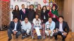 UPC abre concurso para jóvenes emprendedores de todo el Perú - Noticias de orgullo peruano