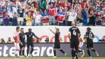 Estados Unidos derrotó 1-0 a Paraguay y clasificó a los cuartos de final de la  Copa América Centenario - Noticias de jurgen klinsmann