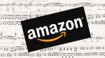 Amazon lanzará servicio de música por streaming para competir con Spotify y Apple Music - Noticias de video streaming