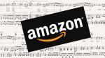 Amazon lanzará servicio de música por streaming para competir con Spotify y Apple Music - Noticias de amazon prime video