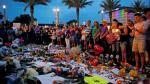 Tiroteo en Orlando: Ataque se inspiró en extremismo islámico, señaló el FBI - Noticias de la meca