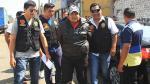 Trujillo: 'Marcas' asaltan a empresario maderero y le roban más de 21 mil soles - Noticias de robert trujillo