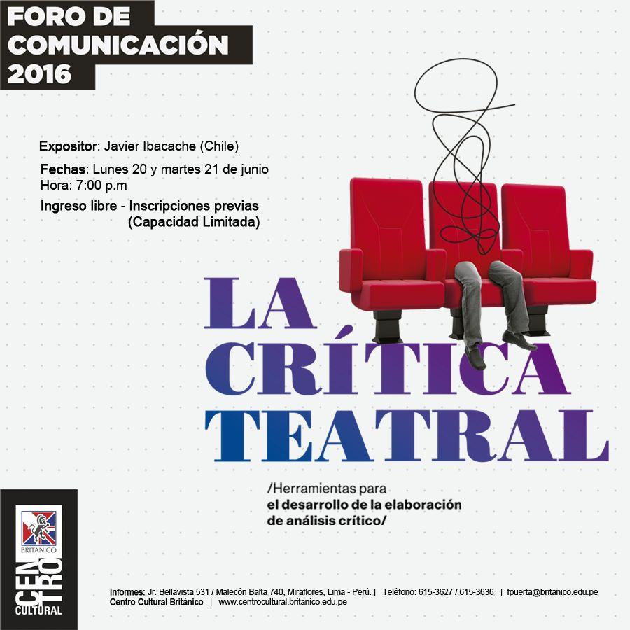 Dorable Reanudar Foro De Crítica Imágenes - Ejemplo De Currículum ...