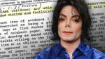 Michael Jackson: Revelan colección de pornografía infantil hallada en su rancho 'Neverland' - Noticias de paris jackson