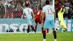 República Checa quedó eliminada al perder 2-0 ante Turquía en la Eurocopa 2016 [Fotos y video] - Noticias de burak yilmaz