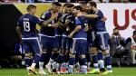 Argentina goleó 4-0 a Estados Unidos y disputará la final de la Copa América Centenario [Fotos y Video] - Noticias de graham zusi