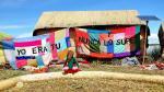 'Vacío Museal' en el MAC: Una muestra que recopila medio siglo de museotopías peruanas - Noticias de gustavo acuna