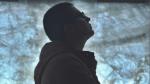 Macross 82-99, el mayor exponente del vaporwave, llega a Lima - Noticias de kitsch