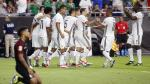 Colombia venció 1-0 a Estados Unidos y se quedó con el tercer puesto de la Copa América Centenario - Noticias de alejandro madrid