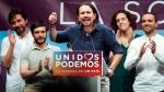 España: Se desarrolla las segundas elecciones generales para romper bloqueo político. (Reuters)