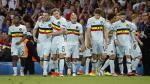 Bélgica goleó 4-0 a Hungría y clasificó a los cuartos de final de la Eurocopa 2016 - Noticias de marc wilmots