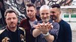Bonus track: Más noticias sobre la movida musical - Noticias de slayer