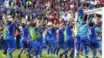Italia eliminó a España en octavos de final de la Eurocopa 2016 con contundente 2-0 [Fotos y video] - Noticias de andres alcantara
