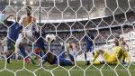 Italia eliminó a España en octavos de final de la Eurocopa 2016 con contundente 2-0 [Fotos y video] - Noticias de andrea ramos