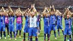 Inglaterra perdió 2-1 ante Islandia y fue eliminada de la Eurocopa 2016 [Fotos] - Noticias de billetes