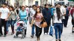 Pulso Perú: La mayoría de peruanos se ubica en el centro - Noticias de suplemento especial