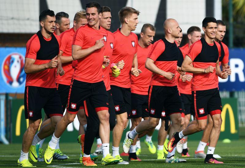 Portugal vs. Polonia en vivo cuartos de final Eurocopa 2016
