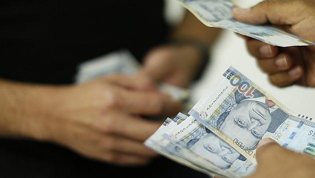 Lo que debes saber para usar el 25% de tu fondo de AFP en compra de inmueble