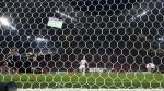 Portugal ganó 5-3 a Polonia por penales y obtuvo el pase a semifinales de la Eurocopa 2016 - Noticias de robert lewandowski