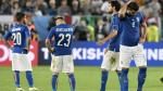 Alemania derrotó a Italia en tanda de penales y clasificó a las semifinales de la Eurocopa 2016 [Fotos y video] - Noticias de thomas muller