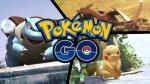 Pokémon Go ya está disponible para poder jugarlo en iOS y Android. (Readwriteweb)