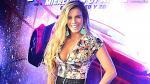 """Alejandra Baigorria: """"Ojalá que Mario Hart se amiste con Leslie Shaw"""" [Video] - Noticias de guty carrera"""