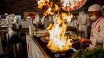 Mistura 2016: Inició la búsqueda de jóvenes talentos en la gastronomía peruana - Noticias de universidad ricardo palma