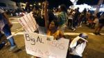 EE.UU.: Cinco policías muertos en protestas contra ataques a ciudadanos afroamericanos - Noticias de mike rawlings